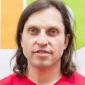 Alexander Revva
