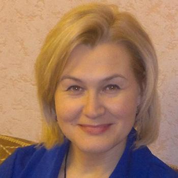 khotochkina_irina_0