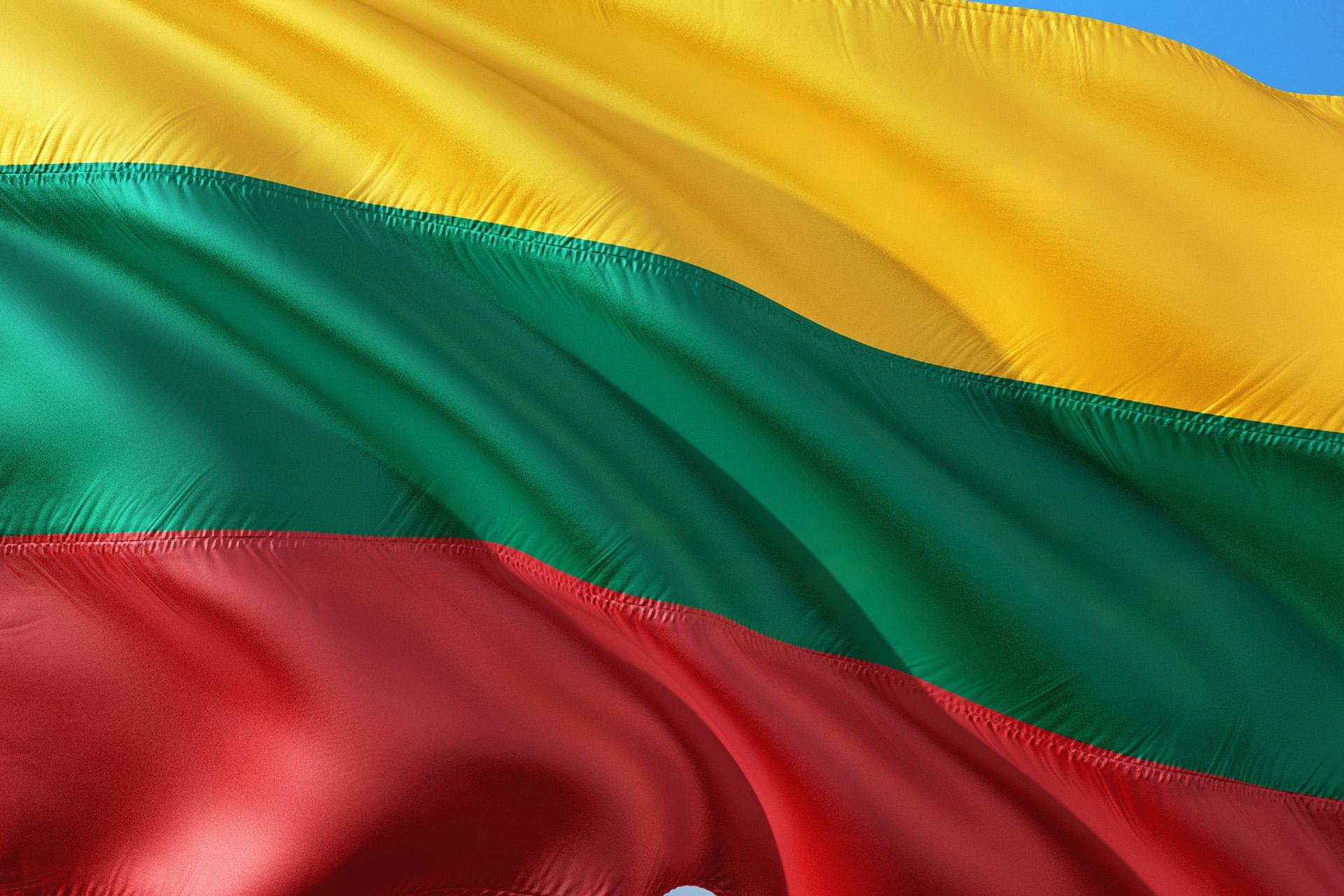 lithuaniaFlag