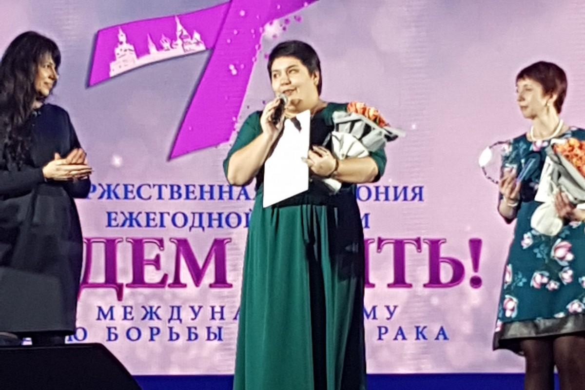 premia_belogorye