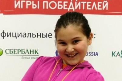 antonia_pralas_horvatiya1