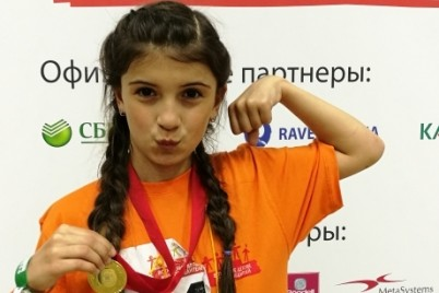 nina_horvatiya