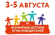 01-e1532445067865
