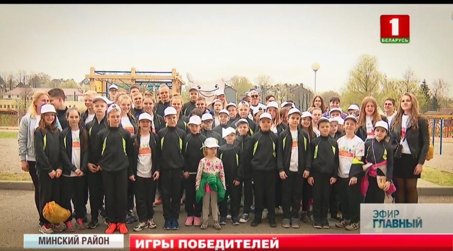 belorus-otbor