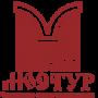 mostur_logo