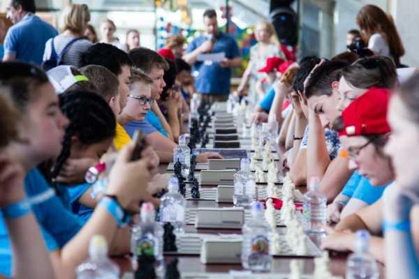 шахматы363