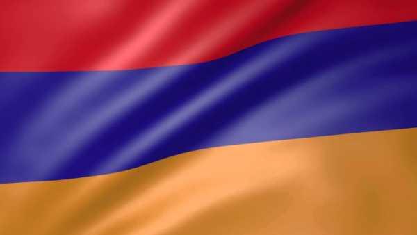 Флаг-Армении-768x432